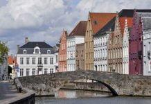 Ortacag-Masali-Brugge