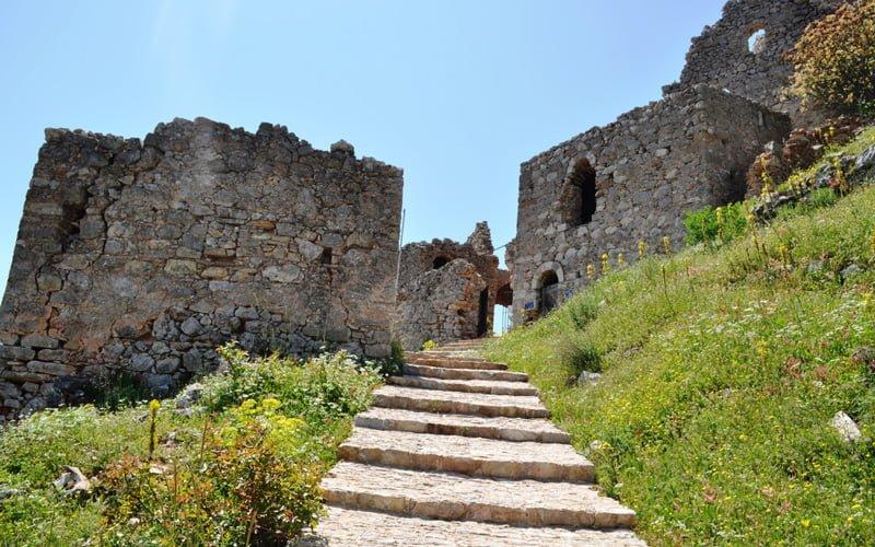 Anavatos-Sakiz-Adasi