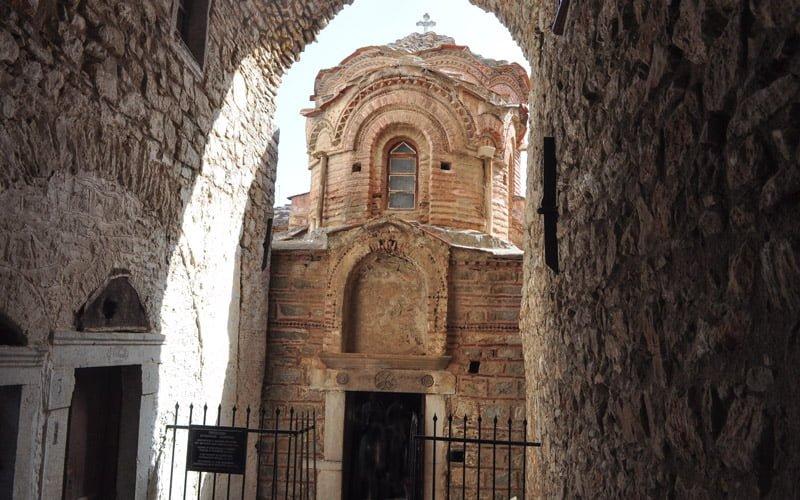 Pirgi-Kilisesi-Sakiz