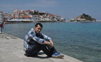 Bizden-Bir-Ada-Samos