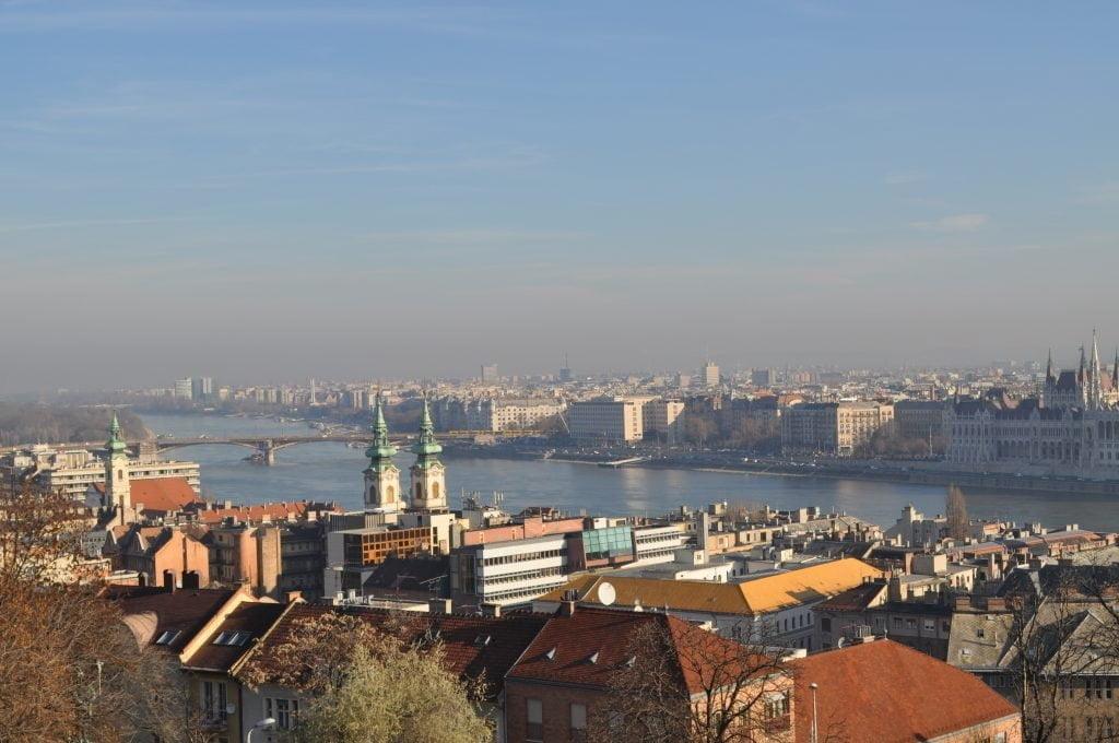 Macaristan Çek Avusturya 122