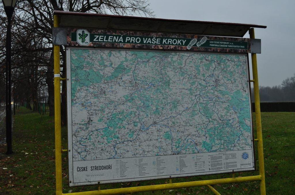 Macaristan Çek Avusturya 633