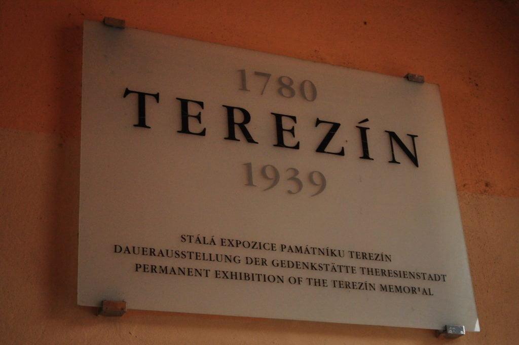 Macaristan Çek Avusturya 637
