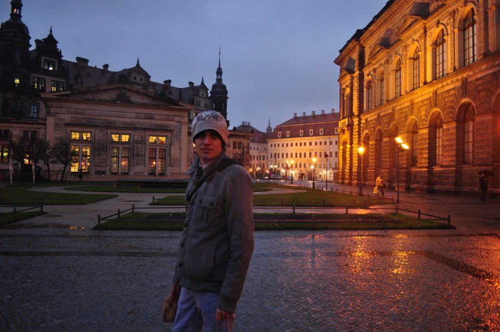 Macaristan Çek Avusturya 776