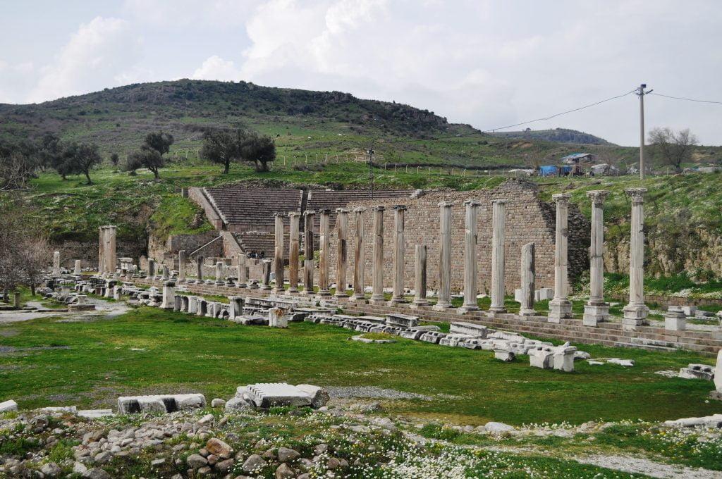 Pergamoın 041