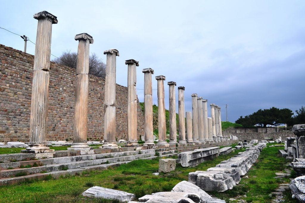 Pergamoın 078