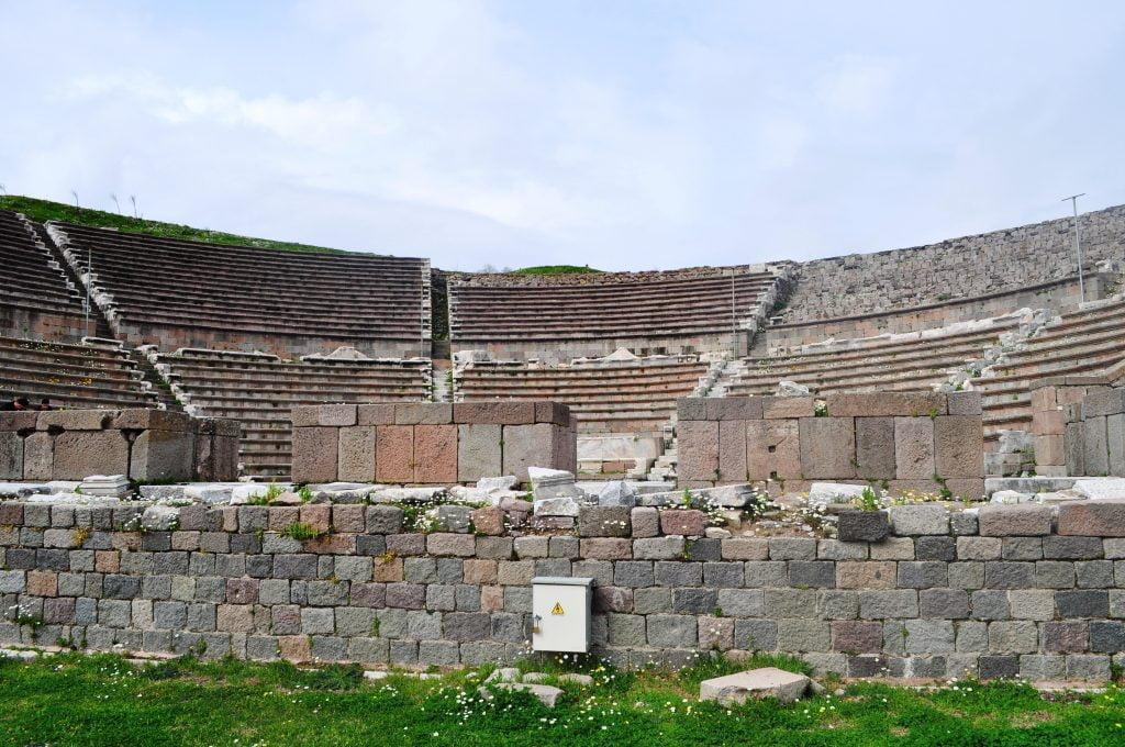 Pergamoın 079