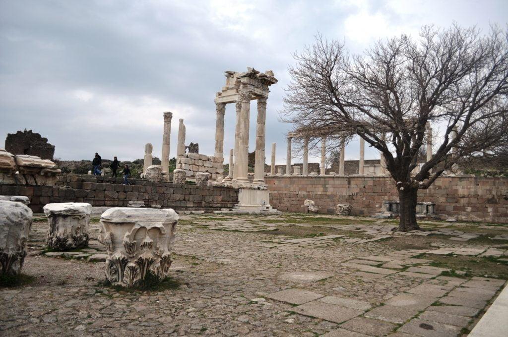 Pergamoın 219