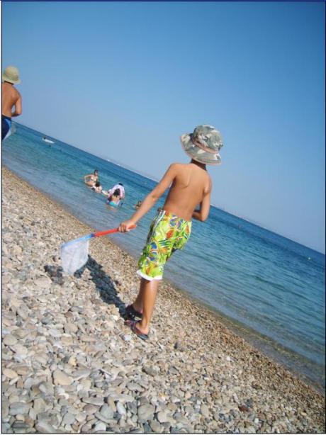 Chios-Sakız (7)