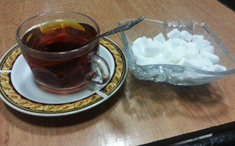 Iranda-Yasam