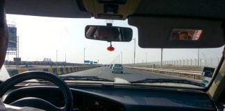 Plansiz-Programsiz-Tahran