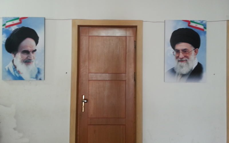 Iran-Ulusal-Muzesi