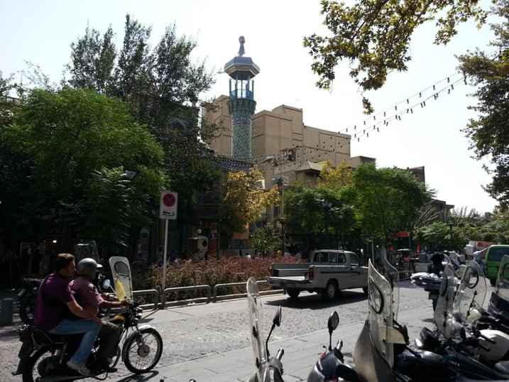 bazari bozurg (11)