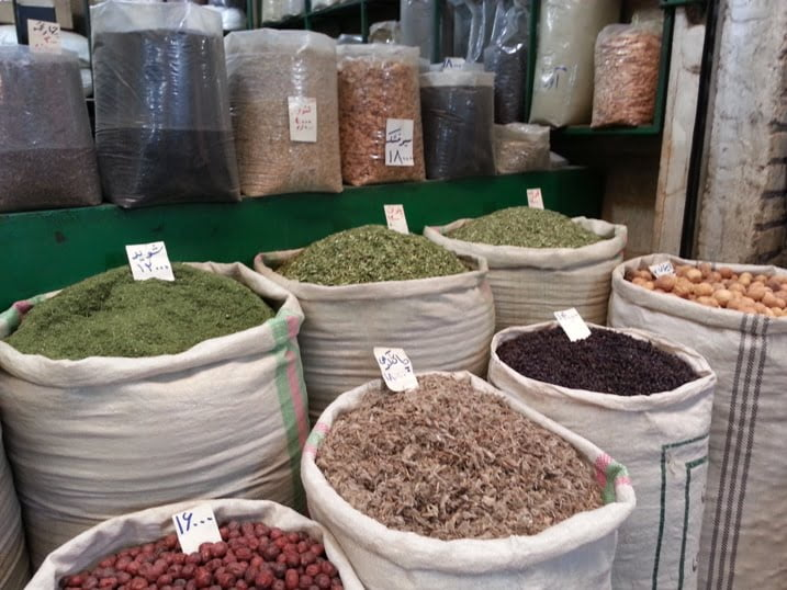 bazari bozurg (2)