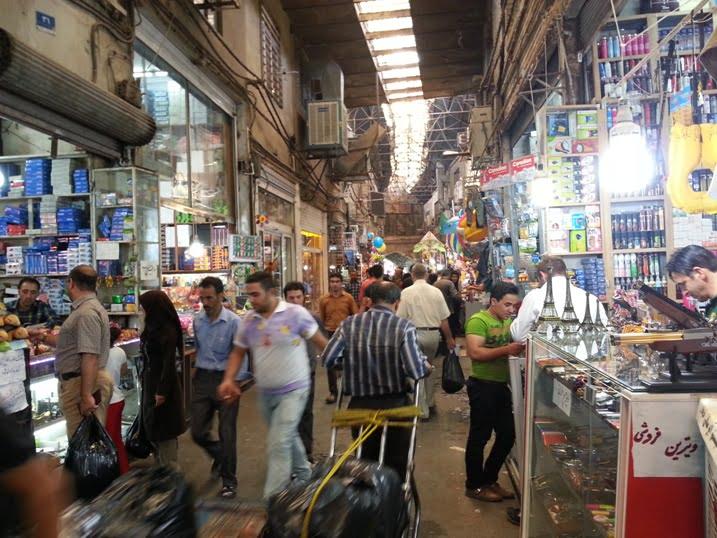 bazari bozurg (3)