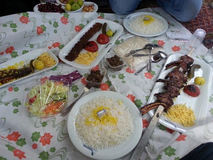 iran son (4)