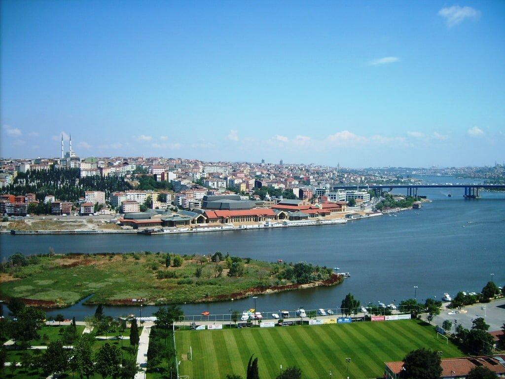 Pier Loti Galata Sinan Buğra (19)
