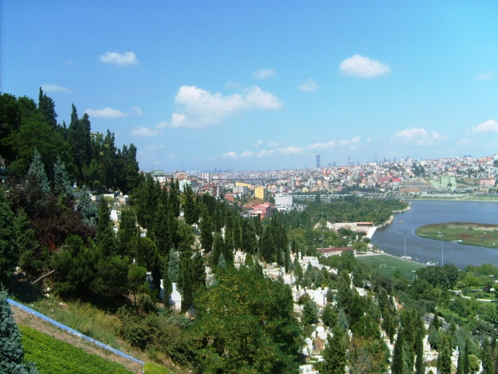 Pier Loti Galata Sinan Buğra (21)