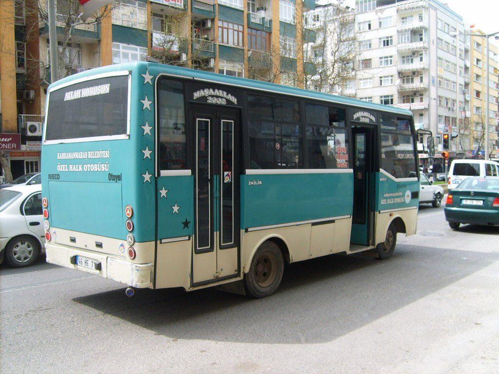 S5000218