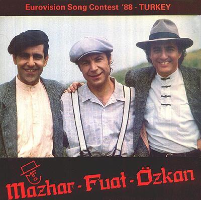mfo sufi