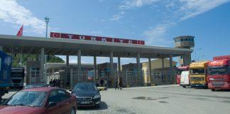 Batum-Aracla-Gecis