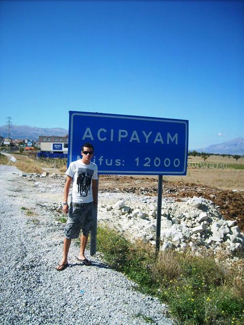 acipayam (3)
