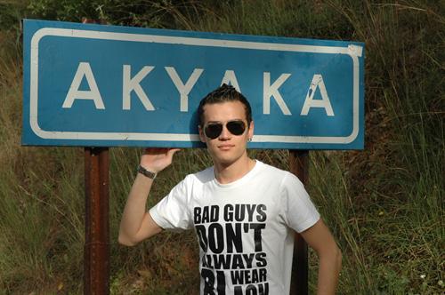 akyaka (6)