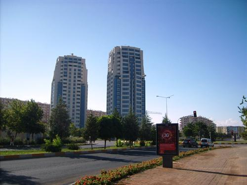 diyarbakir turu (1)