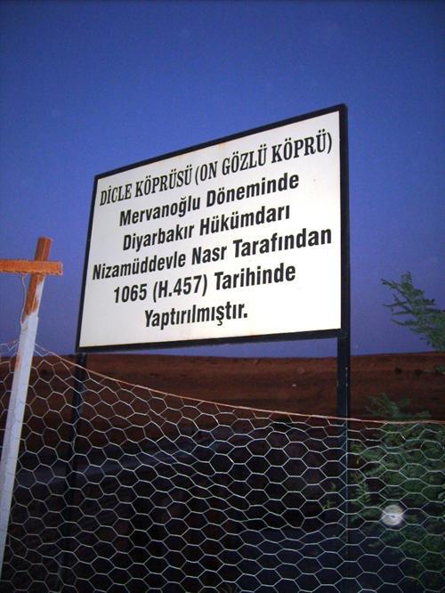 diyarbakir turu (10)