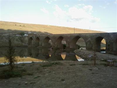 diyarbakir turu (11)