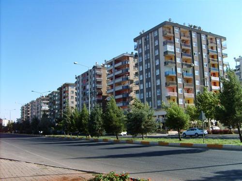 diyarbakir turu (2)