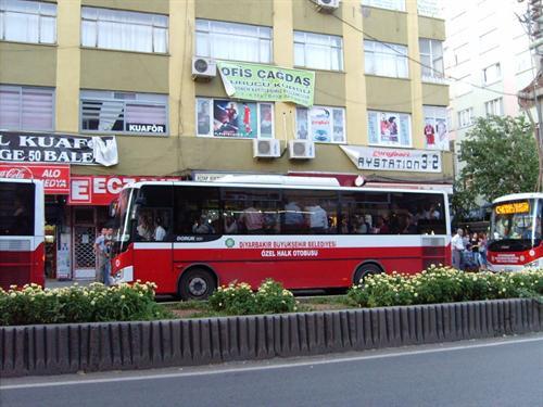 diyarbakir turu (3)