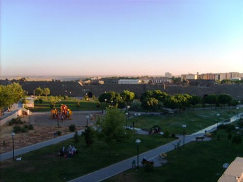 diyarbakir turu (4)