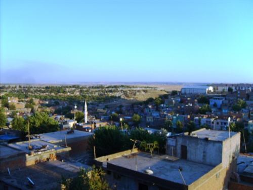 diyarbakir turu (5)