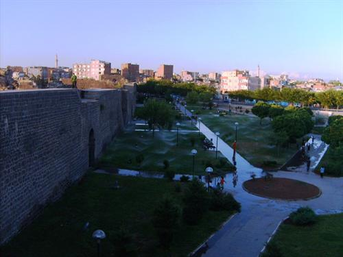 diyarbakir turu (6)