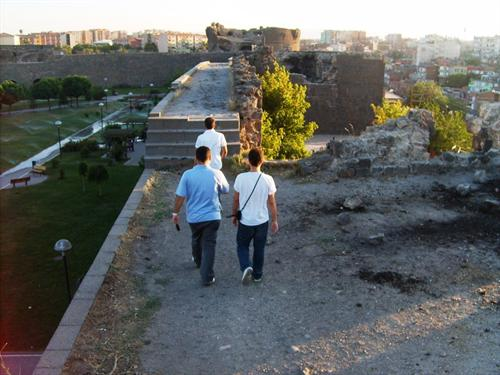 diyarbakir turu (7)