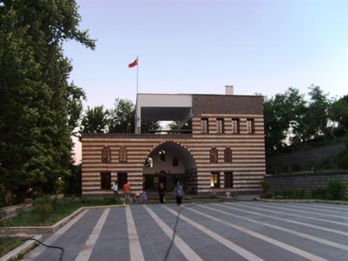 diyarbakir turu (8)
