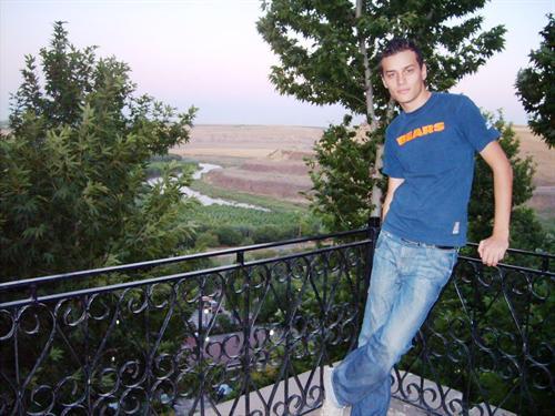 diyarbakir turu (9)