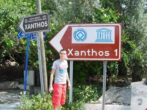 ksanthos (1)
