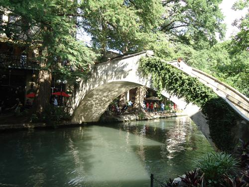 riverwalk (6)
