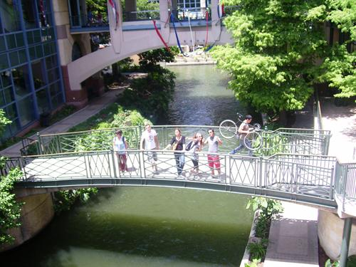 riverwalk (7)