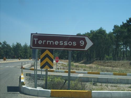 termessos (2)