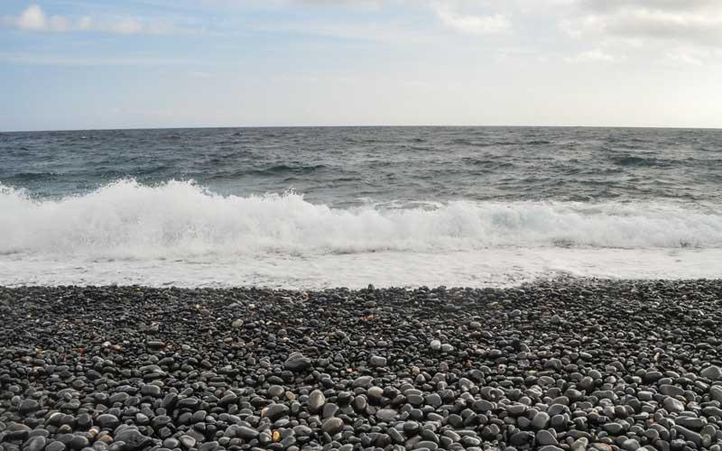 Mavra-Volia-Plaji