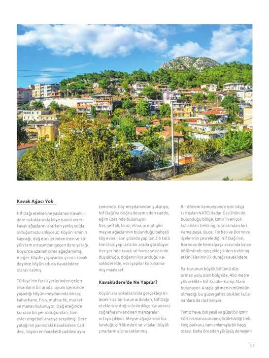 Kemalpasa-Organize-Sanayi-Dergisi