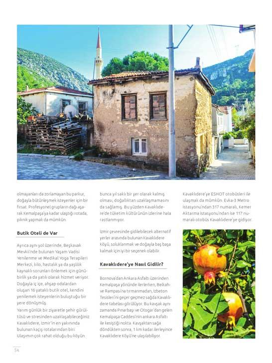 Kosbi-Dergisi