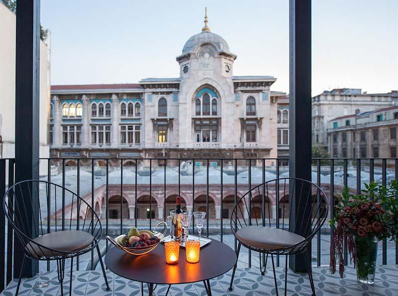Regie-Ottoman-Hotel-Manzarasi
