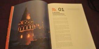 Blogbook-Ahmet-Bugra