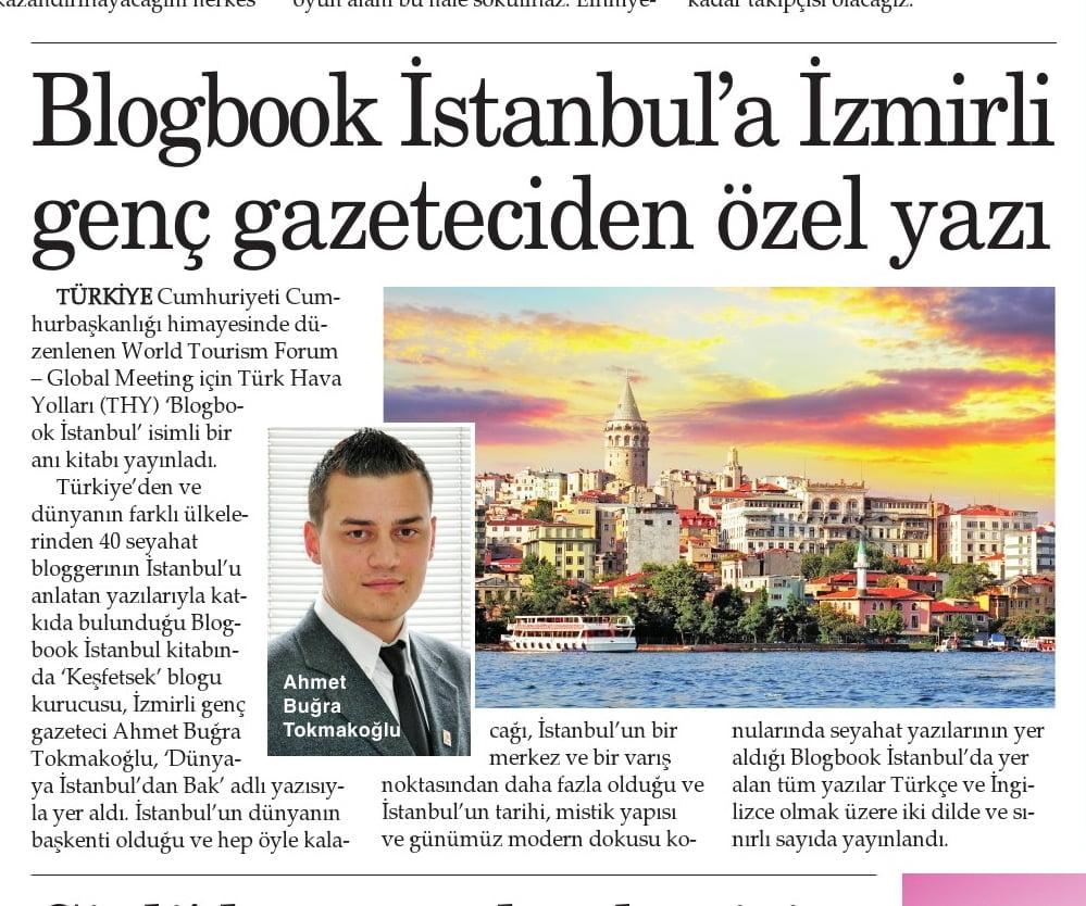 Blogbook-Dokuz-Eylul