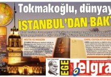 Blogbook-Ege-Telgraf