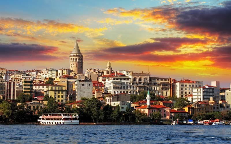 Galata-Tower-Istanbul